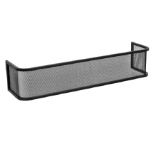 Fender Guard - Black
